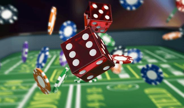 ネットカジノ02.